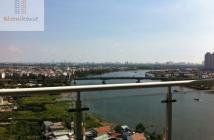 Cần Bán hoặc cho thuê gấp căn hộ Hoàng Anh Gia Lai, Quận 2, 4 phòng ngủ