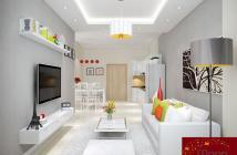 Thanh toán 30% KH có ngay căn 1,1ty/1pn/1wc Quận Bình Tân,mặt tiền đường Kinh Dương Vương