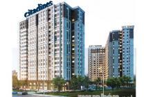 Quyết định cọc 20 Triệu Luxury Residence 4 Star 2PN,2Toilet,50-120m2