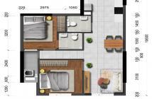 Mở bán đợt 2 dự án Marina Tower ven sông Sài Gòn giá tốt CK 5% LH 0943184878