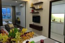 TT 30% có ngay căn hộ Khuông Việt liền kề Đầm Sen, nhận nhà trước tết, tặng full nội thất