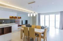 Xuất cảnh nên bán lỗ hơn 1 tỷ căn hộ Đảo Kim Cương. 97m2, đã nhận nhà, chính chủ bán