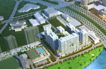 Bán gấp nhiều căn hộ Scenic Valley 2.3.4 PN cam kết giá tốt nhất thị trường hiện nay. 0909.752.227