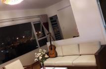 Tôi cần bán gấp căn hộ Ehome 5 Q7, 67m2 2PN decor đẹp, giá bán nhanh 2 tỷ, 0909.718.696 Tú