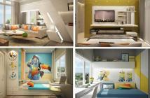 Cần tiền bán gấp CH Green Valley, Phú Mỹ Hưng, 3.8 tỷ nhà đẹp, thiết kế sang trọng. LH 0911756946