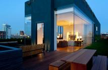 Bán đất Khu Caric đường số 12, phường Bình An quận 2. Giá từ 64tr/m2. khu mới hạ tầng cực đẹp