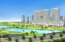 Cần bán Gấp căn hộ cao cấp Scenic Valley PMH Q. 7 DT 77m2, view đẹp, giá 2.9 tỷ. 0909.752.227