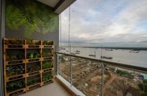 Bán căn hộ Hoàng Quốc Việt, Q7, DT từ 55m2, giá từ 1.23 tỷ, đã hoàn thiện. LH 0933 461 594 Huệ