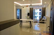 Nhanh tay sở hữu căn hộ M-One Masteri, DT 62m2, gồm 2PN, chỉ 1.85 tỷ. LH: 0916195818