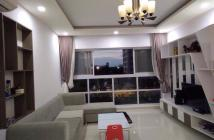 Bán gấp căn hộ Happy Valley, Phú Mỹ Hưng giá 3.6 tỷ /0909052673