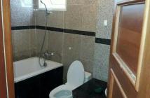 Bán gấp căn hộ Phú Hoàng Anh diện tích 88m2, 2 phòng ngủ 2 toilet, giá cực rẻ 1.85 tỷ, sổ hồng