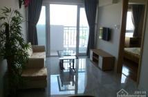 Bán căn hộ An Hòa, quận 2, 75m2, 2PN, 2WC, giá 1,8 tỷ, LH A Sơn 0901449490 - 0985232584