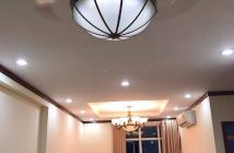 Không sử dụng nên bán lại căn hộ Hoàng Anh Thanh Bình 73m2, 2.1 tỷ. LH 0909802822