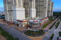 Bán căn hộ Era Town, block cuối, còn hàng CĐT, giá chỉ 25tr/m2 – ưu đãi đặ biệt tháng 8. LH 0932145693