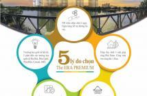 Cơ hội vàng sở hữu căn hộ cạnh Phú Mỹ Hưng, chỉ 25tr/m2, view sông thoáng mát, tiện ích sẵn có