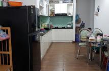 Bán căn hộ 4S Riverside Bình Triệu, 70m2, giá 1.8tỷ VNĐ. LH 0933.758.667