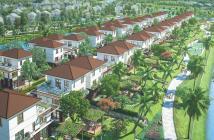Mở bán nhà phố thương mại (6x20), Flora Mizuki, Biệt thự Valora  - Nam Long Bình Chánh giá chỉ 6 tỷ/căn