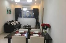 Căn hộ gần trường học – trường quốc tế ngay khu đô thị Vĩnh Lộc giá chỉ 810 triệu căn 2 Phòng ngủ