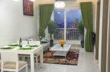 Căn hộ Bình Tân giá chỉ 810 triệu căn 2 Phòng ngủ ngay khu đô thị hiện đại, vay trả góp 6-7 triệu/tháng
