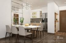 Mở bán đợt 3 CH Millennium căn 3PN, 2PN, 1PN view đẹp nhất, giá từ 50tr/m2 chỉ 30% nhận nhà, LS 0%