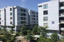 Bán căn hộ chung cư 468 Phường 7, Phan Văn Trị, Gò Vấp, 86m2, 2PN, 2WC