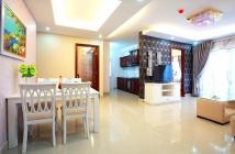 Căn hộ Bình Tân gần khu Tên Lửa, Tân Tạo giá chỉ từ 225tr có ngay căn