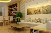 NH cho vay 70% thời giandài hạn - Sở hữu căn hộ Q. Bình Tân,Tặng bộ tủ