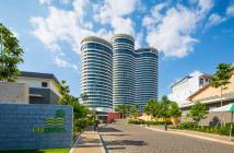 Chính chủ bán City Garden 1pn, tháp A, đang có HD thuê 1000$, full NT,giá 3.9 tỷ. LH: 0901 397 695