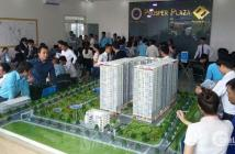 Bán 20 suất ngoại giao căn hộ ngay Trường Chinh – Cộng Hòa, giá gốc chủ đầu tư