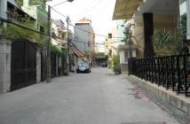 Bán nhà hẻm xe hơi Trần Quang Diệu, Q.3 – 6,3x15 m, 1 trệt, 5 lầu- Có thu nhập ngay khi mua