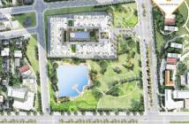 Bán căn hộ liền kề sân bay TSN, giá gốc chủ đầu tư, tặng sàn gỗ + nội thất. Lh: 0937.612.778