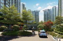 Thông tin trọn gói khu Ruby và Emerald dự án Celadon City Liên hệ 0909428180