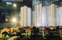 Căn hộ Giá Sốc - Bàn giao nhà ngay chỉ với 238 triệu/ căn 2 PN - Liên hệ ngay