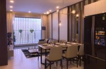Mua CH The Pega Suite tặng xe AirBlade, giá gốc CĐT 960 triệu/căn, góp chỉ 1%/tháng 0 lãi suất