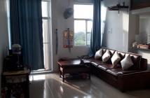 Bán gấp căn hộ Hưng Vượng 2, DT 75m2 2PN, 1WC, lầu 7 giá 1,8 tỷ nhà và nội thất đẹp. LH 0911756946