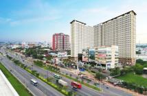 Bán 5 suất nội bộ SaigonGateway căn 53 - 55m2 giá 1,35 tỷ đã VAT hỗ trợ vay 70% liên hệ ngay 0909 21 79 92