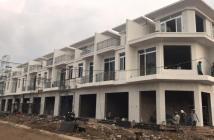 Cần bán nhà 2 lầu 1 trệt, 2pn, 3 wc. diện tích 5x15m. giá từ 1 tỷ 4.