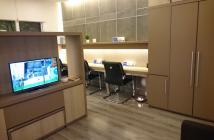 560tr có ngay căn hộ kinh doanh MT Lý Chiêu Hoàng, góp 1%/tháng, hỗ trợ vay 70%.