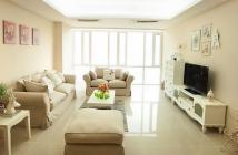 Căn hộ cao cấp giá 160tr, duy nhất Bình Tân, sở hữu vĩnh viễn, CK 7%