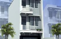 Bán Nhà 3 Lầu Hẻm Xe Hơi Đường Thành Thái, P.12, Q.10, TP HCM