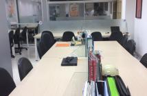 Cần cho thuê mặt bằng mở văn phòng tại Phú Nhuận,8x16m, khu an ninh, tầng hầm rộng rải , . LH :0933.690.170