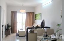 Căn hộ Sài Gòn Town nhận nhà ở ngay, giá 1.28tỷ/60m2 (nội thất) tầng cao thoáng mát, hỗ trợ vay