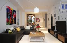 Bán căn hộ CC tại quận 7, Sunrise City. 106m2, 2PN, view đẹp, đầy đủ nội thất, 0934 161 692