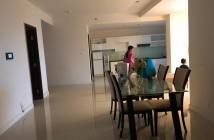 Bán căn hộ chung cư Sunrise City, Quận 7, 120m2, 3 phòng, NTCB, giá 5.6 tỷ. Gọi ngay 0934 161 692