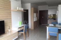 Bán căn hộ Tân Phú loại 2PN giá tốt - bàn giao đúng hạn , đẹp, hoàn thiện cơ bản - 0903 73 53 93