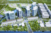 Mở bán căn hộ chất lượng Nhật Bản - Flora Mizuki Park giá chỉ từ 1,2 tỷ/2PN- khu đô thị ốc đảo NT lh ngay: 0909.246.908