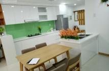 Cho thuê căn hộ Scenic Valley 89m2, giá rẻ 22 triệu. Liên hệ: 0918360012 Tâm