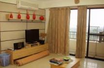 Bán căn hộ Lexington An Phú Q2, 3 phòng ngủ, tiện nghi, giá tốt, 3.3 tỷ