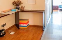 Bán căn hộ chung cư tại Dự án Chung cư Phú Mỹ, Quận 7, Hồ Chí Minh diện tích 123m2 giá 2.8 Tỷ