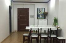 Cần bán CH Hoàng Anh Thanh Bình, Q7, 2PN, 73m2, decor đẹp hướng Đông, giá tốt 2.05 tỷ, 0909718696